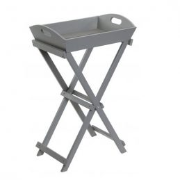 tuscany-grey-tray-folding-table-by-tobs