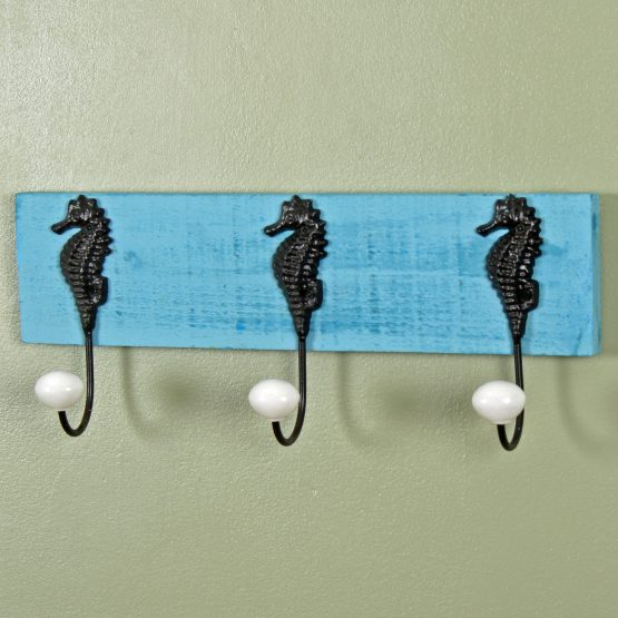 blue-seahorse-wall-mounted-coat-hooks-3-ceramic-by-orginals