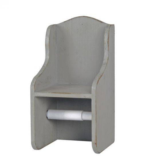 grey-toilet-paper-roll-holder-shelf-originals