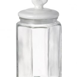 large-crafted-hand-glass-biscuits-storage-jar-chicken-lid-parlane
