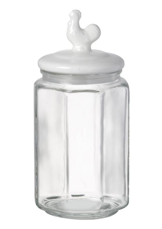 large-crafted-hand-glass-biscuits-storage-jar-chicken-lid-parlane