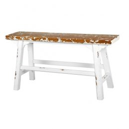 low-wide-white-rustic-bench-by-originals
