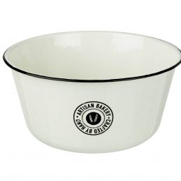 medium-white-enamel-artisan-bakery-bowl-by-parlane