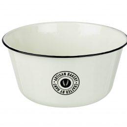 medium-white-enamel-artisan-bakery-bowl-parlane