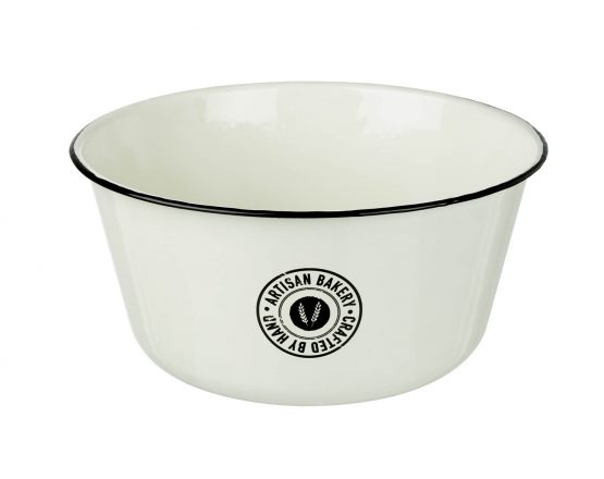 medium-white-enamel-artisan-bakery-bowl-parlane