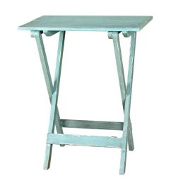 mint-green-folding-table-wooden-fold-away-single-originals