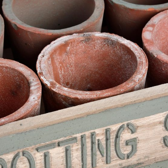 rustic-potting-shed-small-seeding-tray-6-pots-hill-interiors