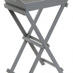 tuscany-grey-tray-table-tobs