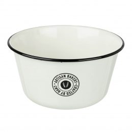 small-white-enamel-artisan-bakery-bowl-by-parlane