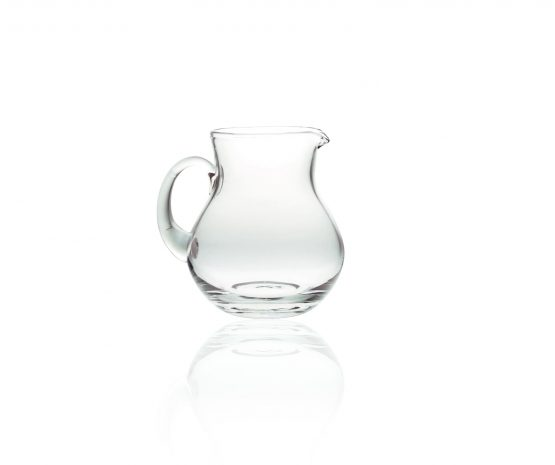 clear-glass-jug-pitcher-water-wine-juice-cocktail-1l