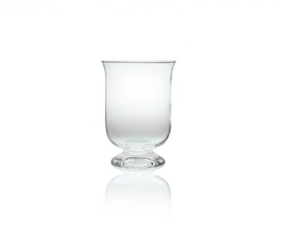 glass-hurricane-lantern-vase-pillar-candle-holder-24-cm