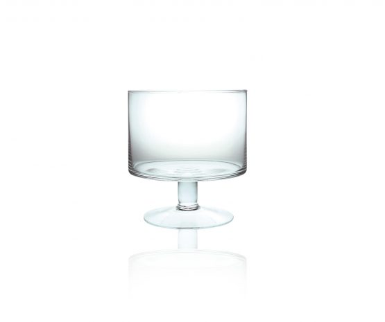 clear-footed-glass-vase-wedding-centerpiece-15-cm