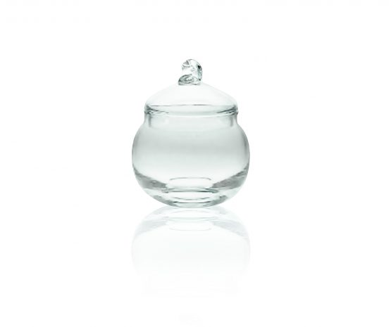 decorative-storage-glass-jar-with-lid-for-cookies-or-sweets-15-cm