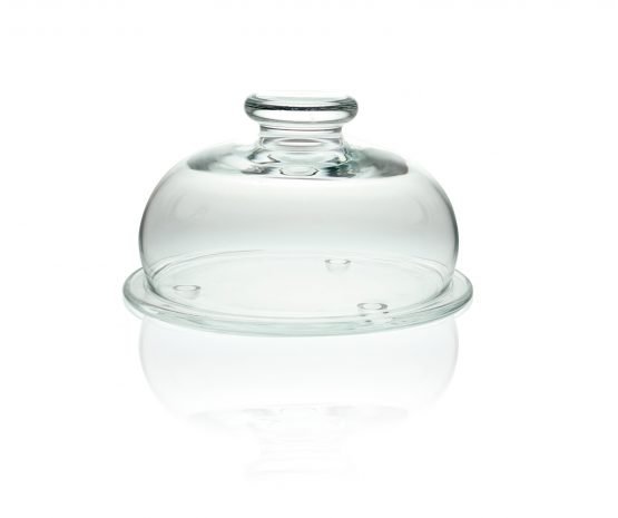 medium-display-glass-cheese-stand-with-dome-cover-lid-21-cm