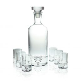 decanter-carafe-for-whiskey-liquor-or-wine-6-glasses-shots