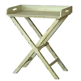 folding-table-tray-by-originals