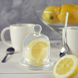 clear-glass-lemon-cover