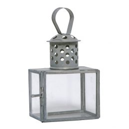 mini-glass-metal-grey-lantern-by-ib-laursen