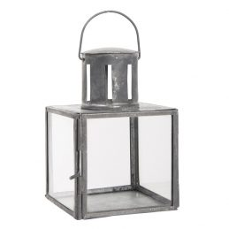 mini-glass-metal-black-hanging-lantern-by-ib-laursen