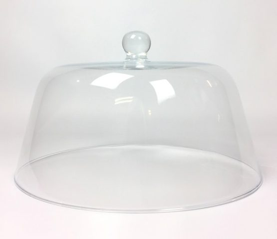 display-cake-glass-dome-cover-lid-diameter-31-cm