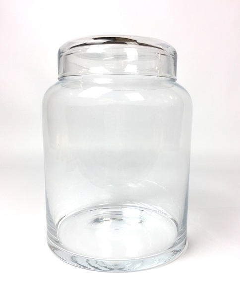 glass-jar-cookie-sweet-bonbon-storage-jar-with-lid-21-cm