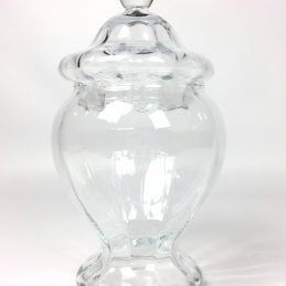 clear-glass-jar-bonbon-cookie-sweet-storage-jar-bowl-with-lid-28-cm