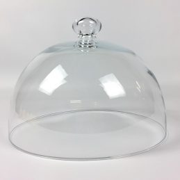 display-glass-dome-cover-lid-diameter-27-9-cm