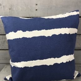 blue-white-danish-design-large-cushion-cover-50-x-50-cm