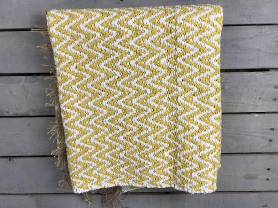 gold-cotton-reversible-pattern-rug-90-x-150-cm