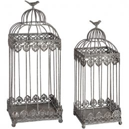 antique-grey-set-of-two-bird-cages-by-hill-interiors