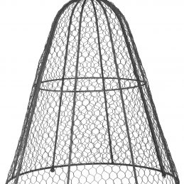 metal-cover-food-chicken-bell-wire-52-cm-by-ib-laursen