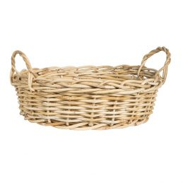 tray-with-high-edge-and-2-handles-rattan-38-cm-by-ib-laursen