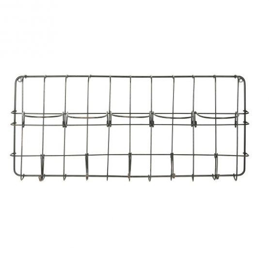 wall-hanging-rack-organiser-with-5-hooks-and-for-5-pots-by-ib-laursen