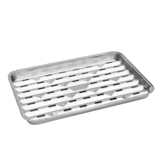 set-of-5-disposable-aluminium-foil-bbq-grill-cooking-tray-barbecue-oven-dish