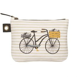 large-white-zipper-pouch-with-a-bicycle-design-by-cubic
