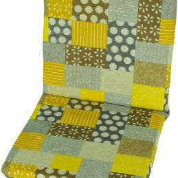 garden-chair-cushion-pad-replacement-100-cotton-109-cm-x-45-cm-sunny-squares