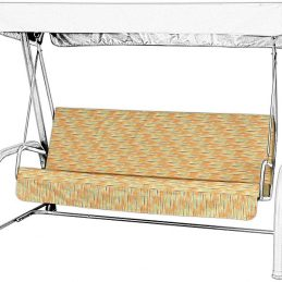 garden-swing-bench-hammock-4-seater-cushion-replacement-100-italian-cotton-milano