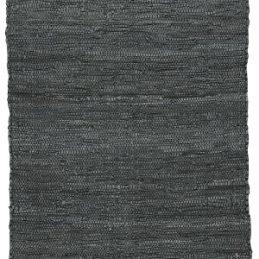 6547-16