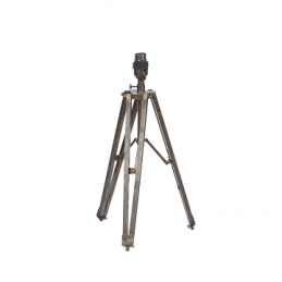 bwamba-tripod-desk-light-by-nkuku