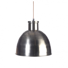 biri-industrial-styled-brass-pendant-light-finished-in-aged-silver-small-by-nkuku