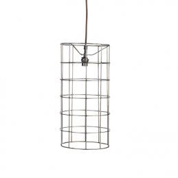 devika-pendant-lamp-striking-cage-light-made-from-oxidised-steel-by-nkuku