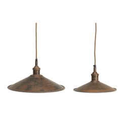 kamo-rusty-brass-pendant-lamp-small-by-nkuku