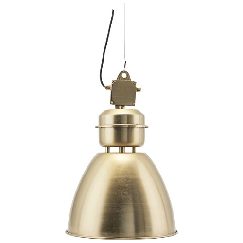 large-beautiful-brass-volumen-lamp-height-54-cm-from-house-doctor