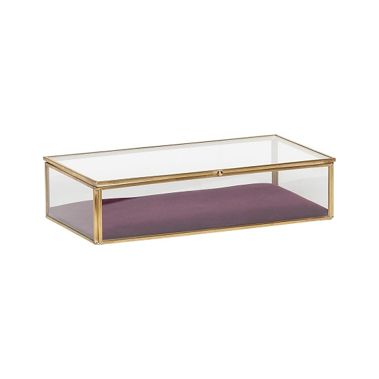 brass-and-glass-with-blue-velvet-base-display-jewellery-box-by-hubsch