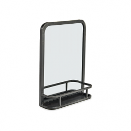 small-stylish-industrial-iron-mirror-with-shelf-by-nkuku
