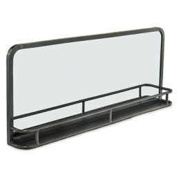 large-stylish-industrial-iron-mirror-with-shelf-by-nkuku