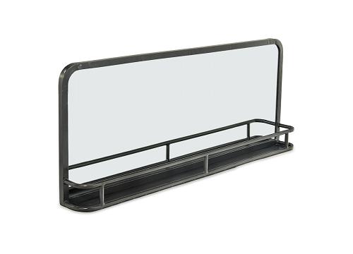 large-stylish-industrial-iron-mirror-with-shelf-by-nkuku