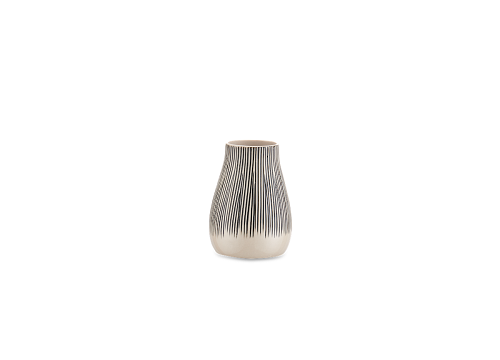 small-handmade-ceramic-vases-by-nkuku