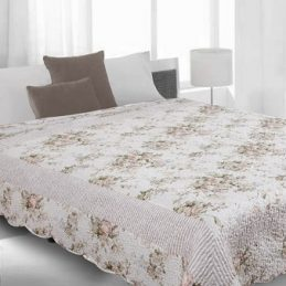 beautiful-reversible-patchwork-bedspreads-ada