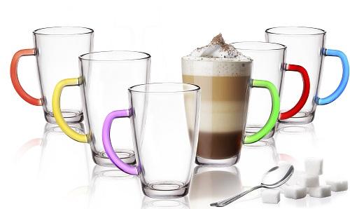 10-0014-0300-5167-26kris kawy 1 kaw